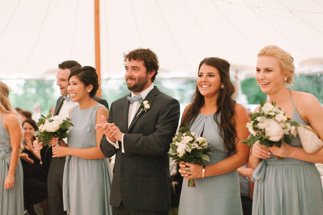 kateweinsteinphoto_milwaukee_wedding_tent-197.jpg