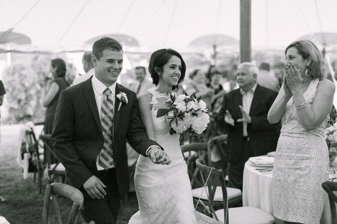 kateweinsteinphoto_milwaukee_wedding_tent-198.jpg
