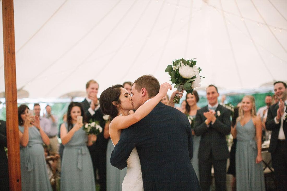 kateweinsteinphoto_milwaukee_wedding_tent-199.jpg