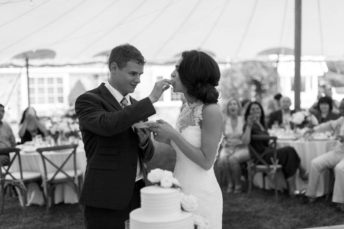 kateweinsteinphoto_milwaukee_wedding_tent-201.jpg
