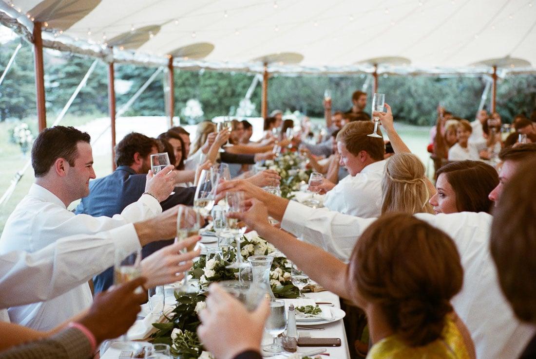 kateweinsteinphoto_milwaukee_wedding_tent-209.jpg