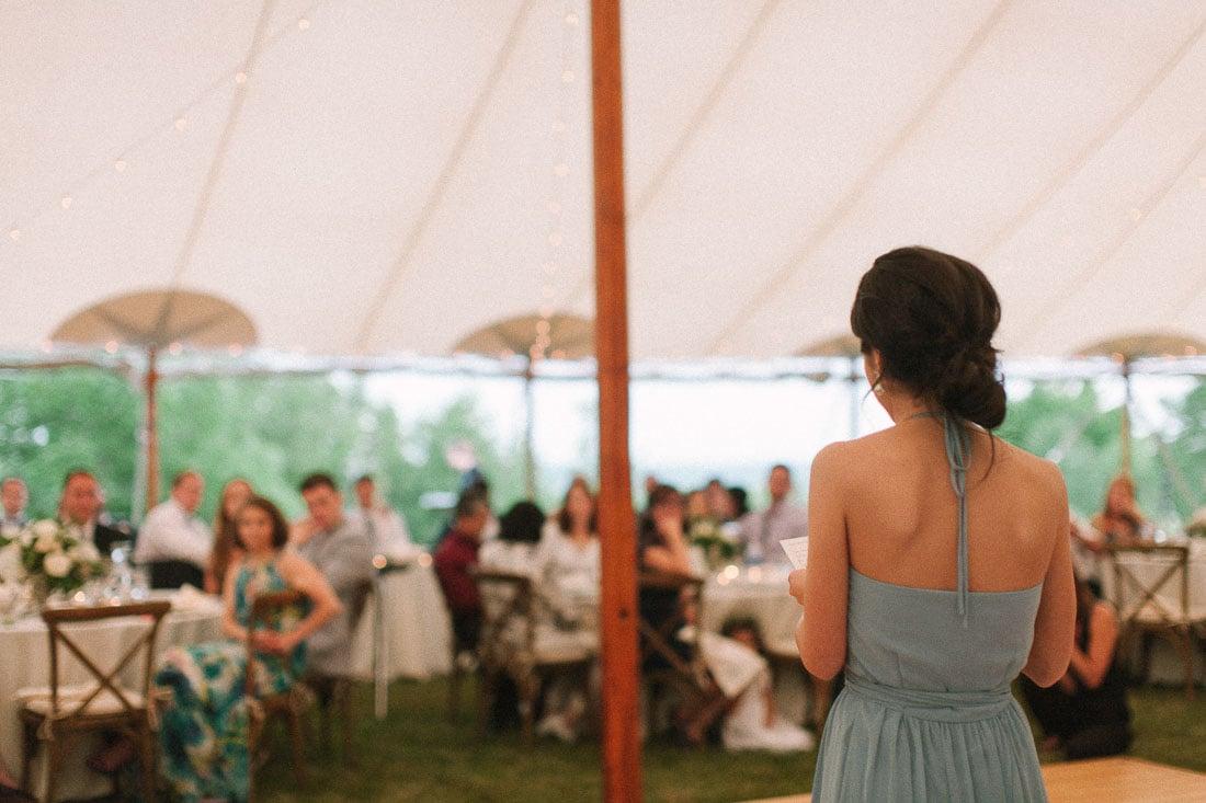 kateweinsteinphoto_milwaukee_wedding_tent-213.jpg