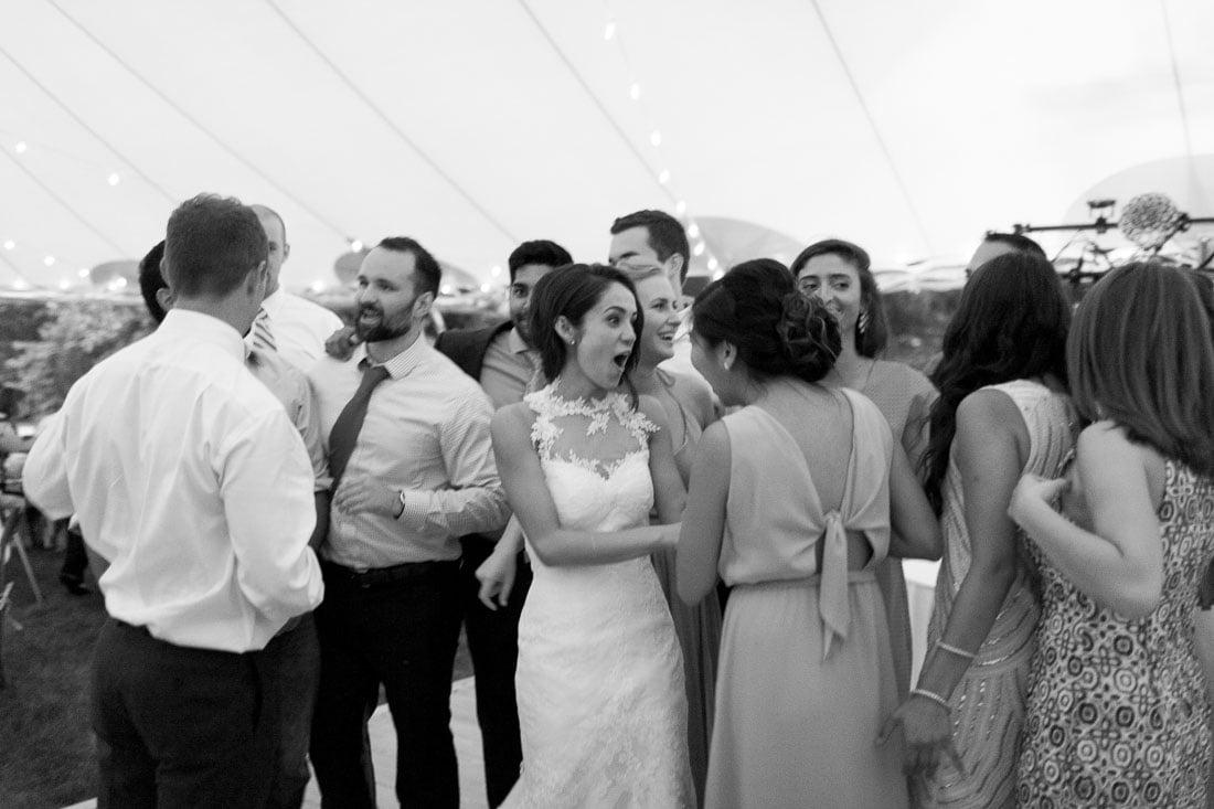 kateweinsteinphoto_milwaukee_wedding_tent-216.jpg