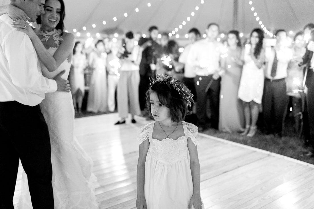 kateweinsteinphoto_milwaukee_wedding_tent-219.jpg