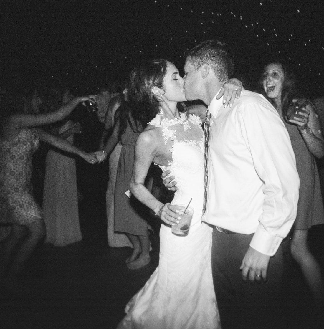 kateweinsteinphoto_milwaukee_wedding_tent-233.jpg