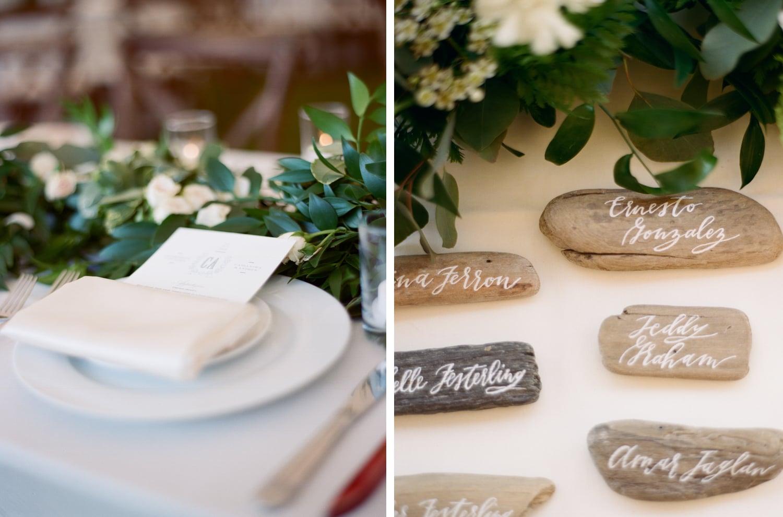 kateweinsteinphoto_wisconsin_film_wedding_photographer_2.jpg