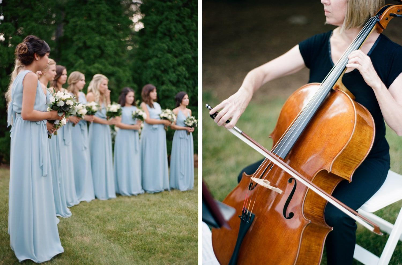 kateweinsteinphoto_wisconsin_film_wedding_photographer_9.jpg