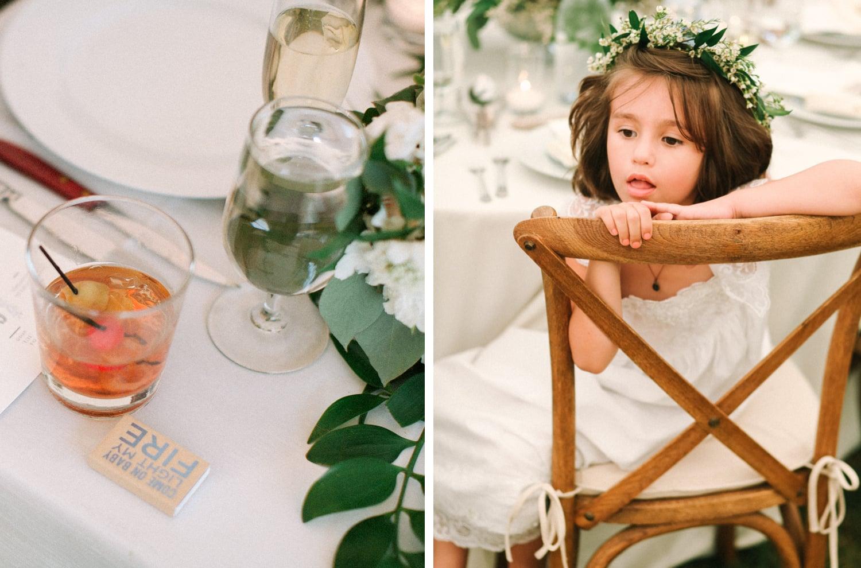 kateweinsteinphoto_wisconsin_film_wedding_photographer_12.jpg