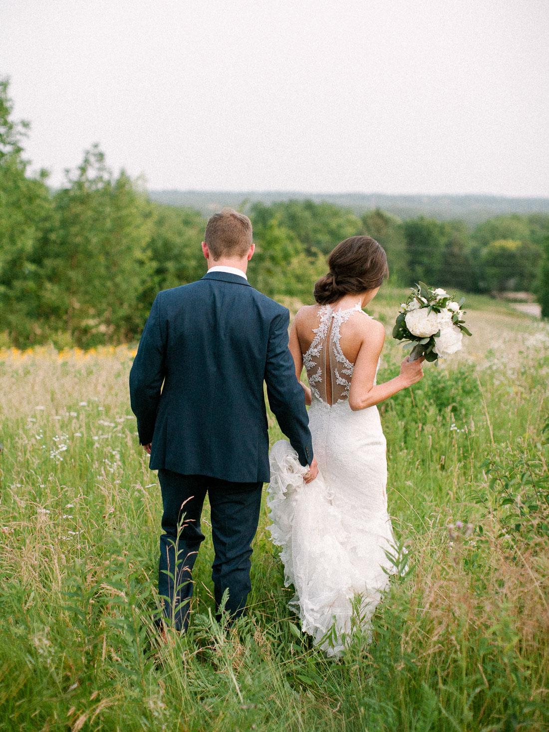 kateweinsteinphoto_milwaukee_wedding_tent-301.jpg