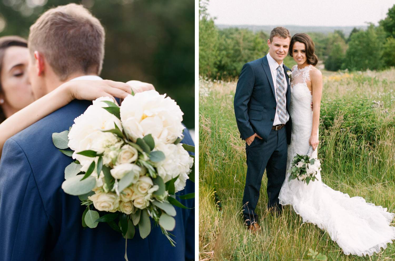 kateweinsteinphoto_wisconsin_film_wedding_photographer_22.jpg
