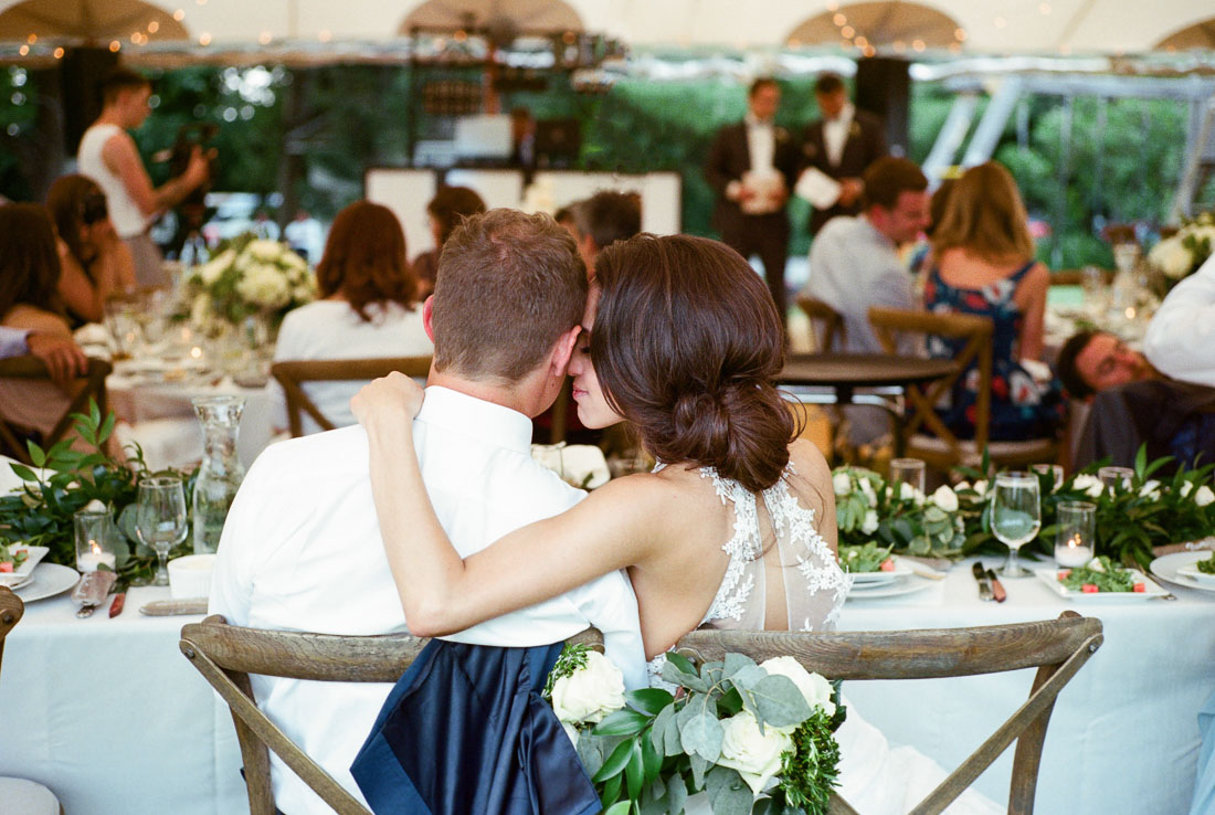 kateweinsteinphoto_milwaukee_wedding_tent-207.jpg