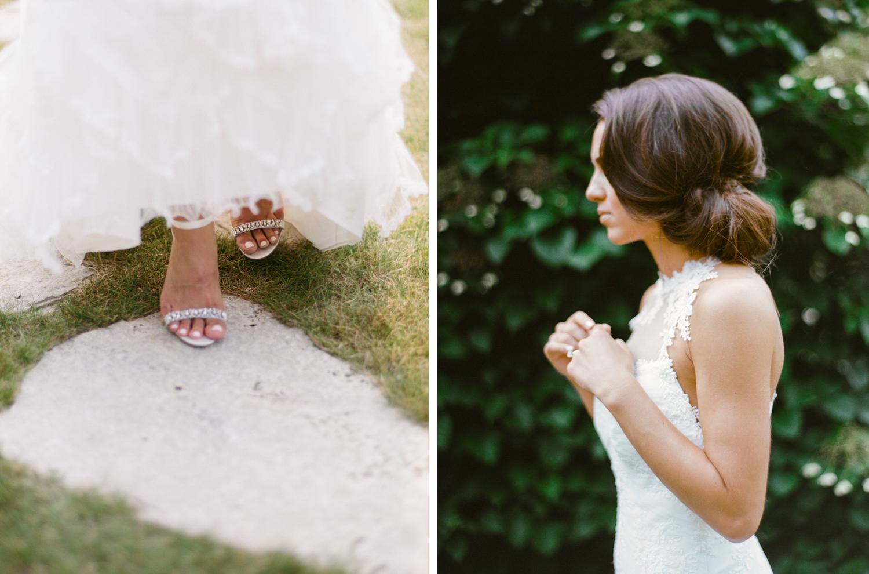 kateweinsteinphoto_wisconsin_film_wedding_photographer24.jpg
