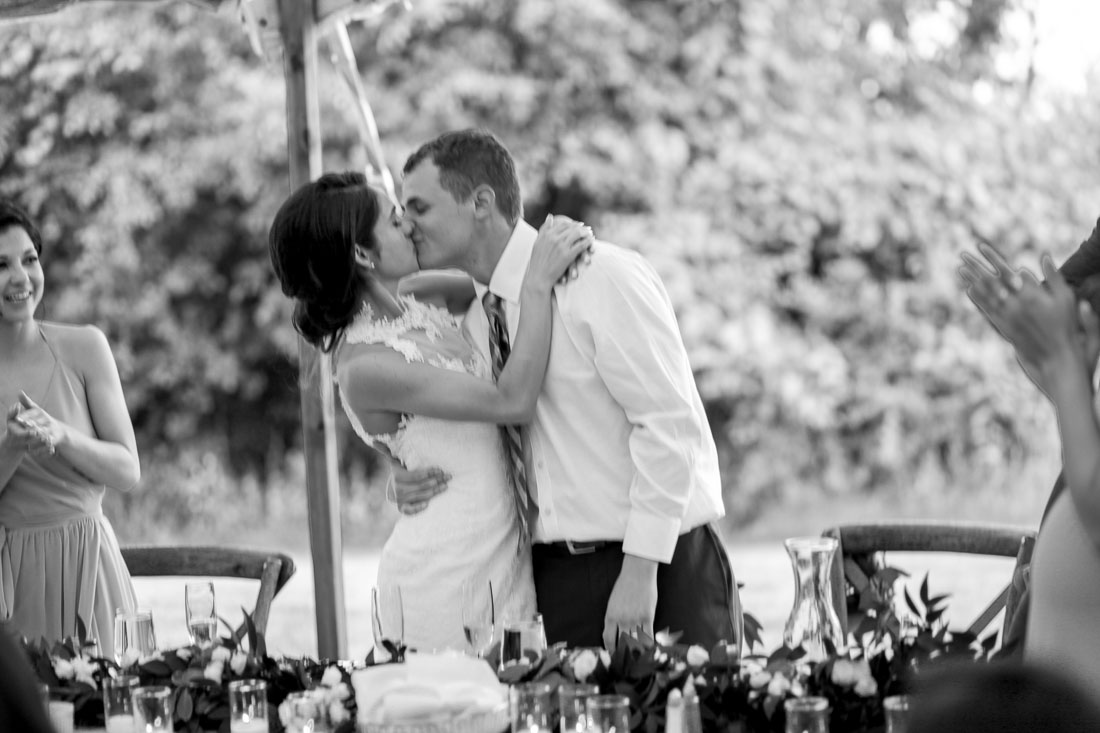 kateweinsteinphoto_milwaukee_wedding_tent-401.jpg