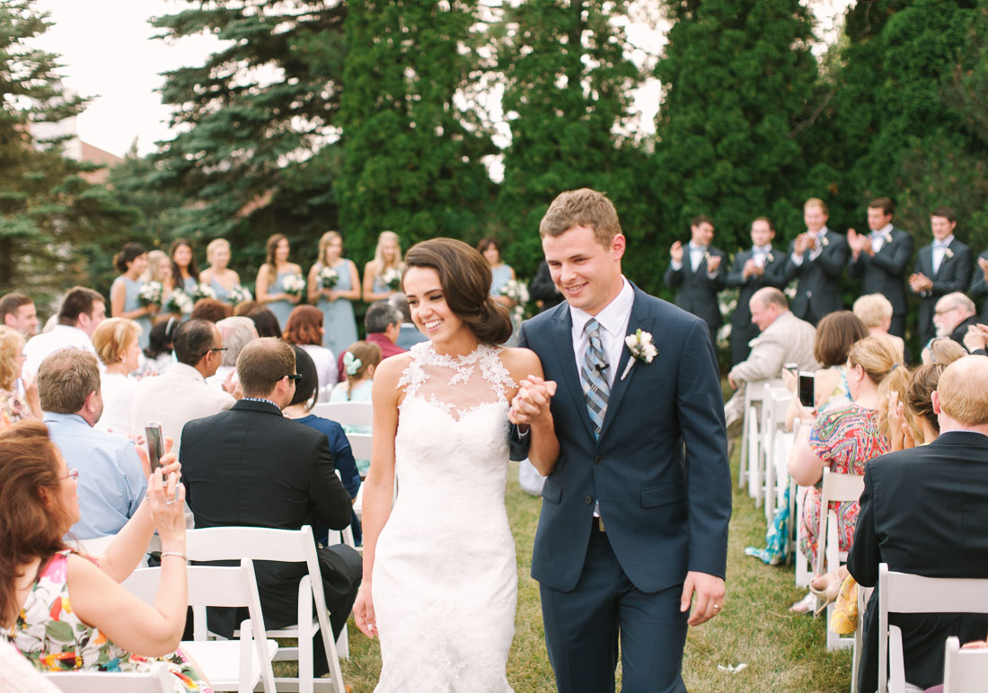 kateweinsteinphoto_milwaukee_wedding_tent-415.jpg