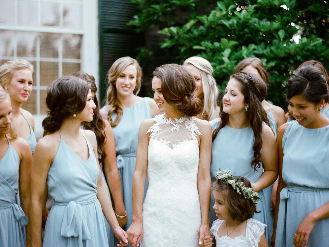 kateweinsteinphoto_milwaukee_wedding_photographer-415.jpg