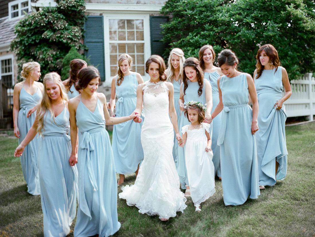 kateweinsteinphoto_milwaukee_wedding_photographer-416.jpg