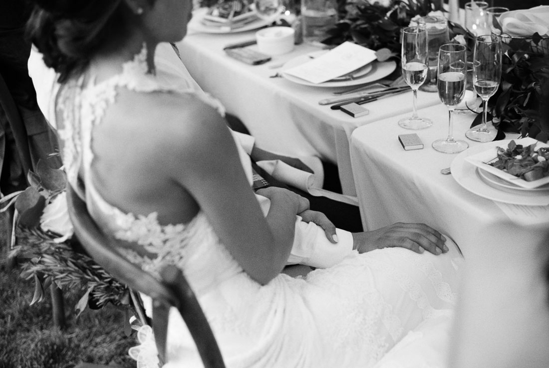 kateweinsteinphoto_milwaukee_wedding_photographer-400.jpg