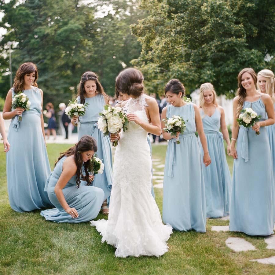 kateweinsteinphoto_almabilly_wedding132.jpg