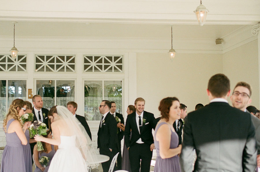 kateweinsteinphoto_sarahnick_wedding-508.jpg