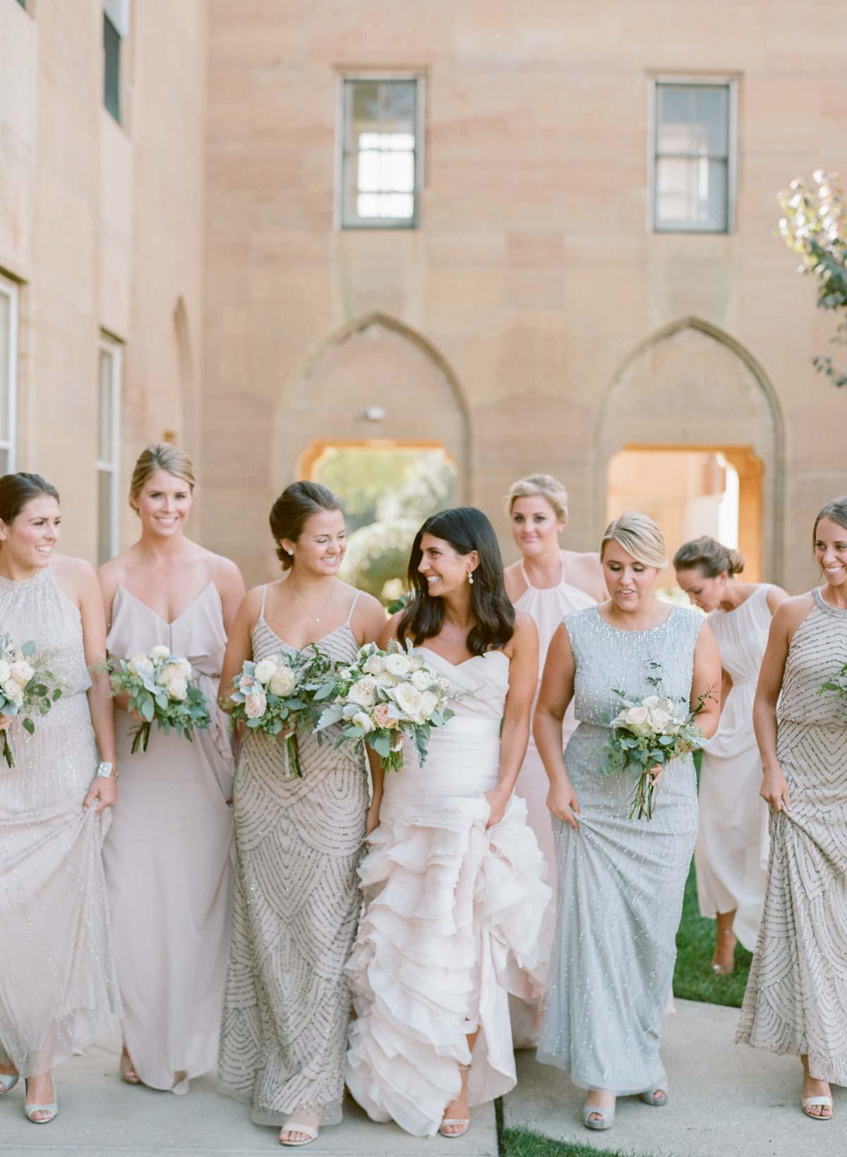 kateweinsteinphoto_chicago_wedding-128.jpg