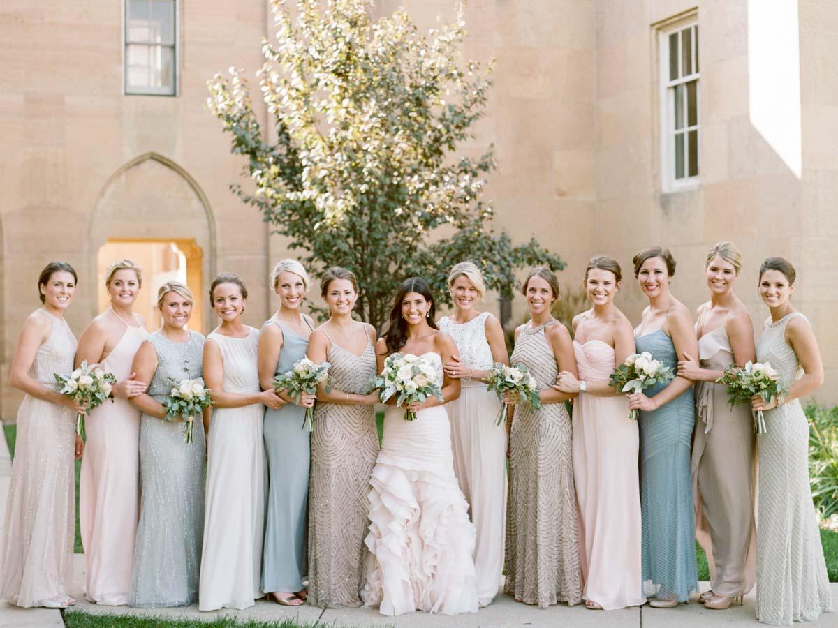 kateweinsteinphoto_chicago_wedding-129.jpg