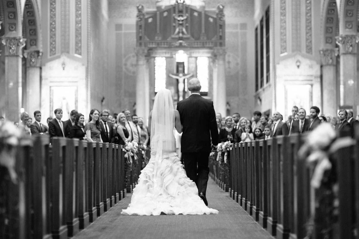 kateweinsteinphoto_chicago_wedding-137.jpg