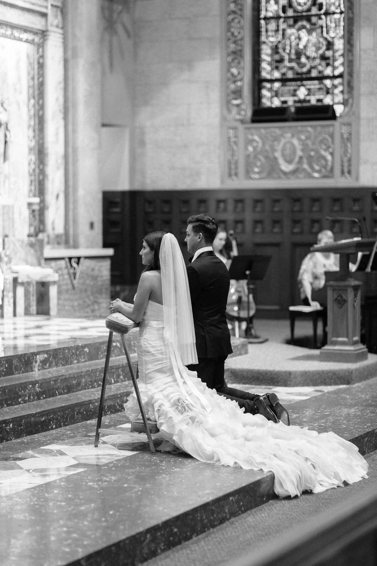 kateweinsteinphoto_chicago_wedding-138.jpg