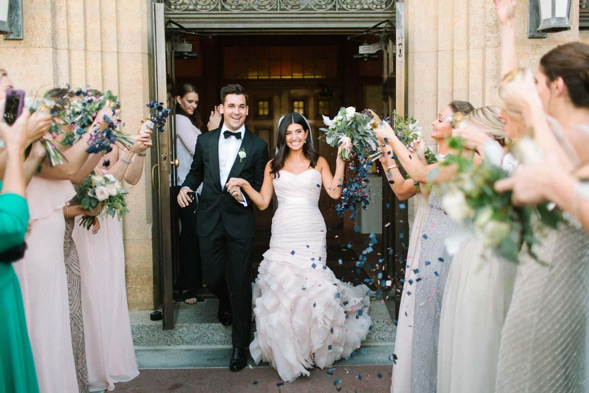 kateweinsteinphoto_chicago_wedding-142.jpg