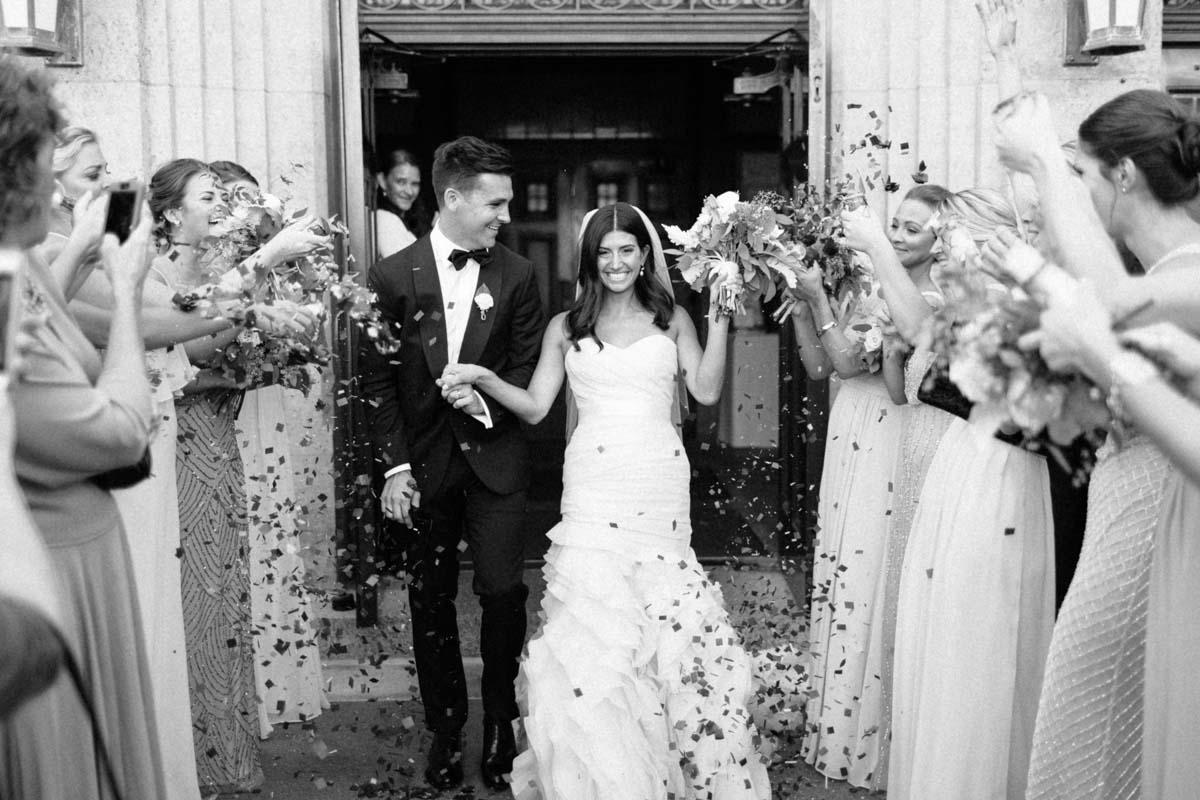 kateweinsteinphoto_chicago_wedding-144.jpg