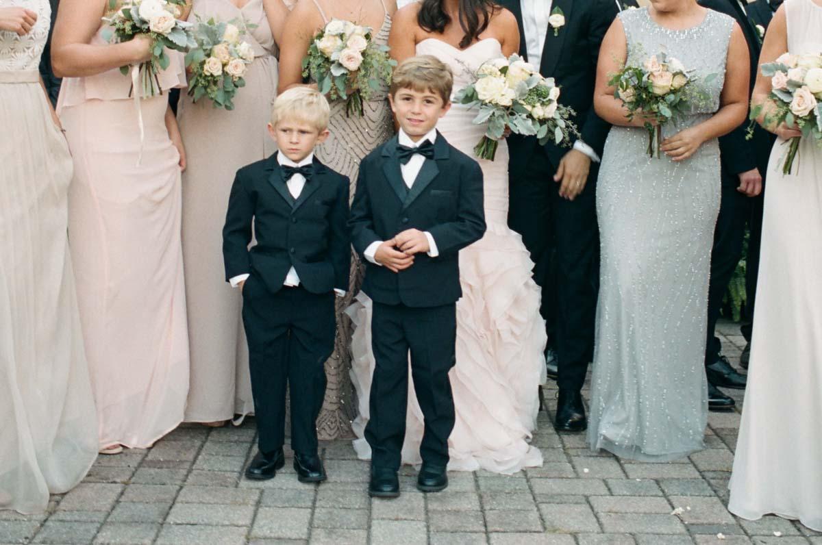 kateweinsteinphoto_chicago_wedding-150.jpg