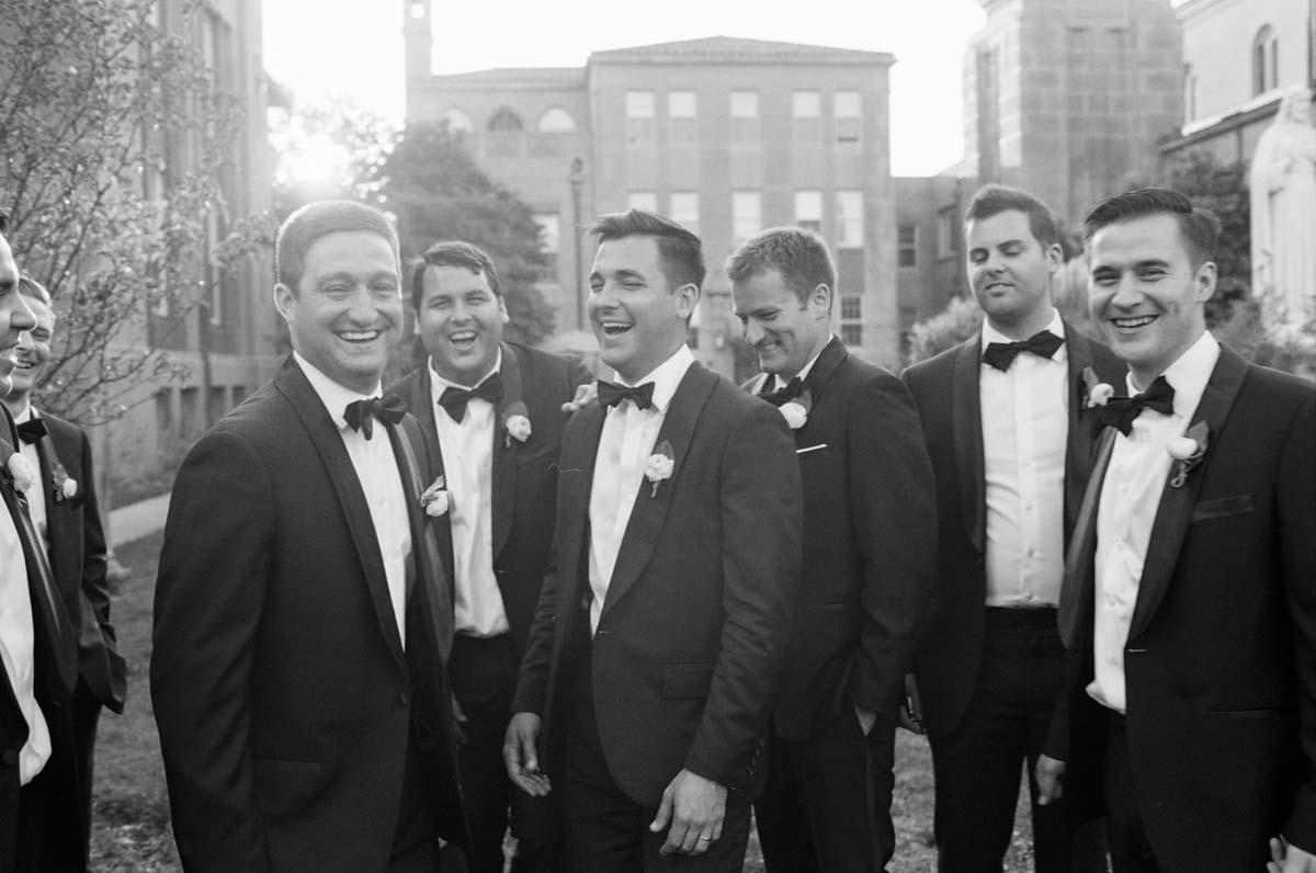 kateweinsteinphoto_chicago_wedding-155.jpg