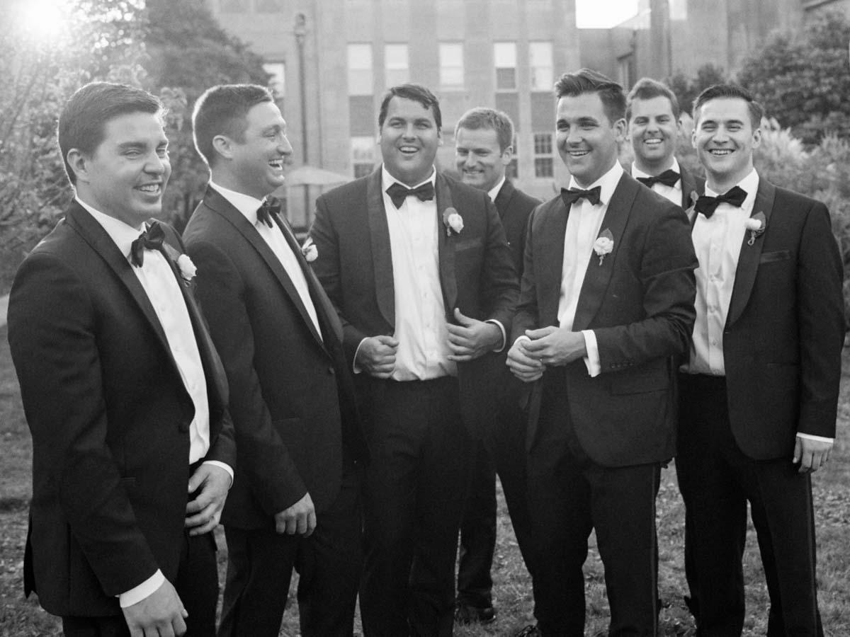 kateweinsteinphoto_chicago_wedding-157.jpg