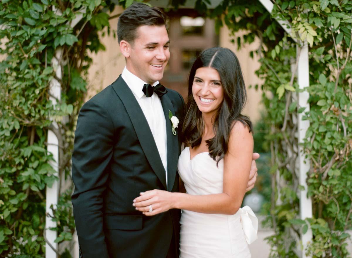 kateweinsteinphoto_chicago_wedding-160.jpg
