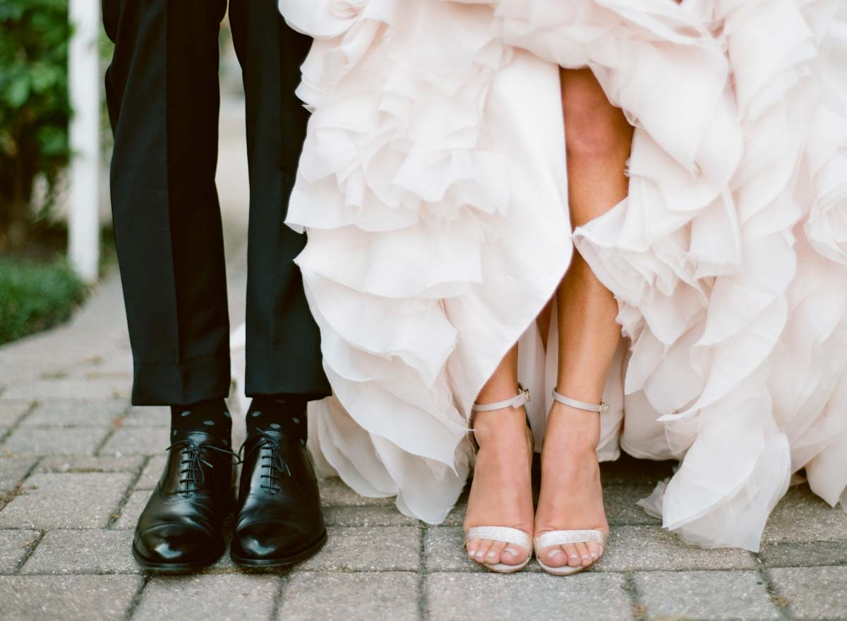 kateweinsteinphoto_chicago_wedding-162.jpg