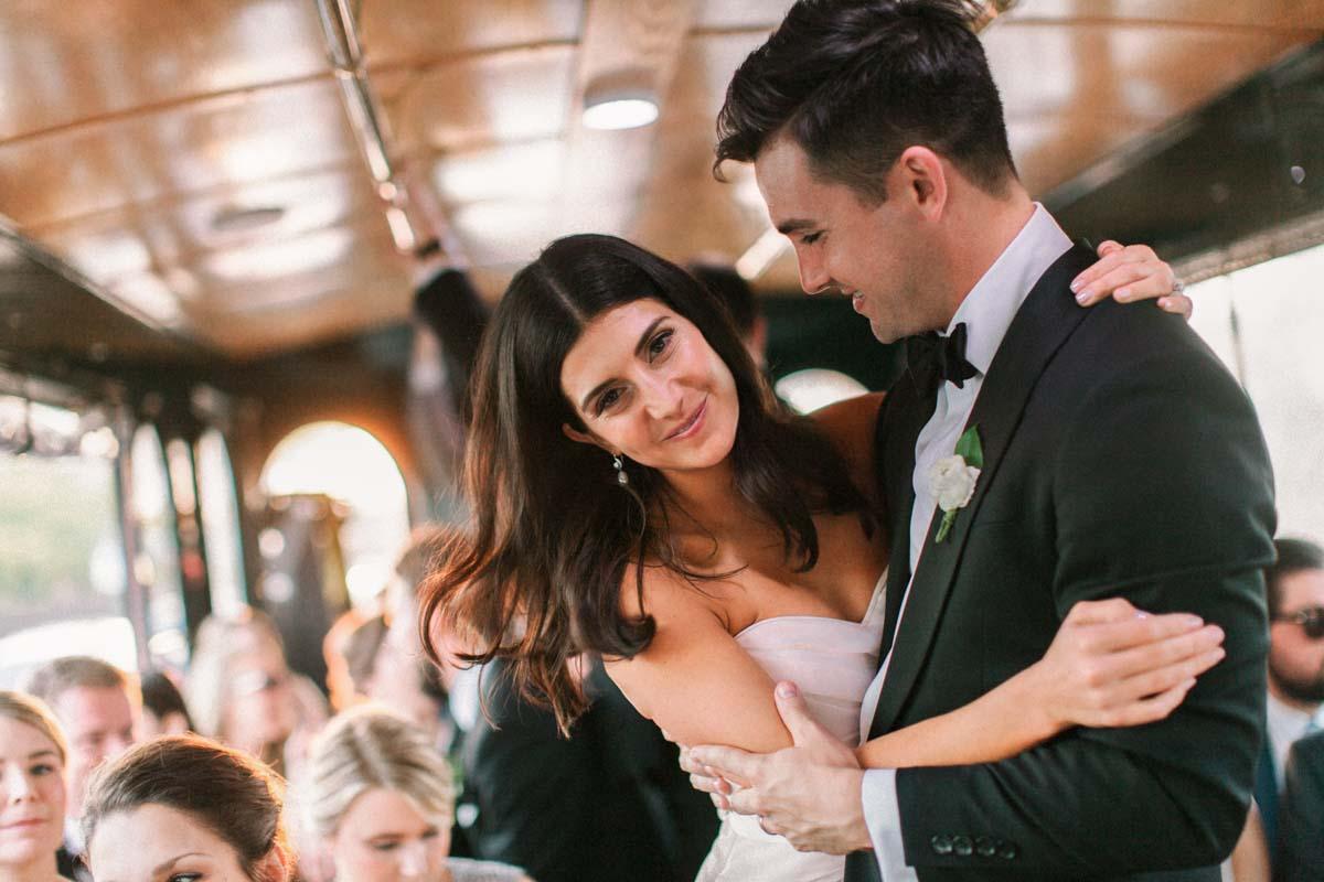 kateweinsteinphoto_chicago_wedding-173.jpg