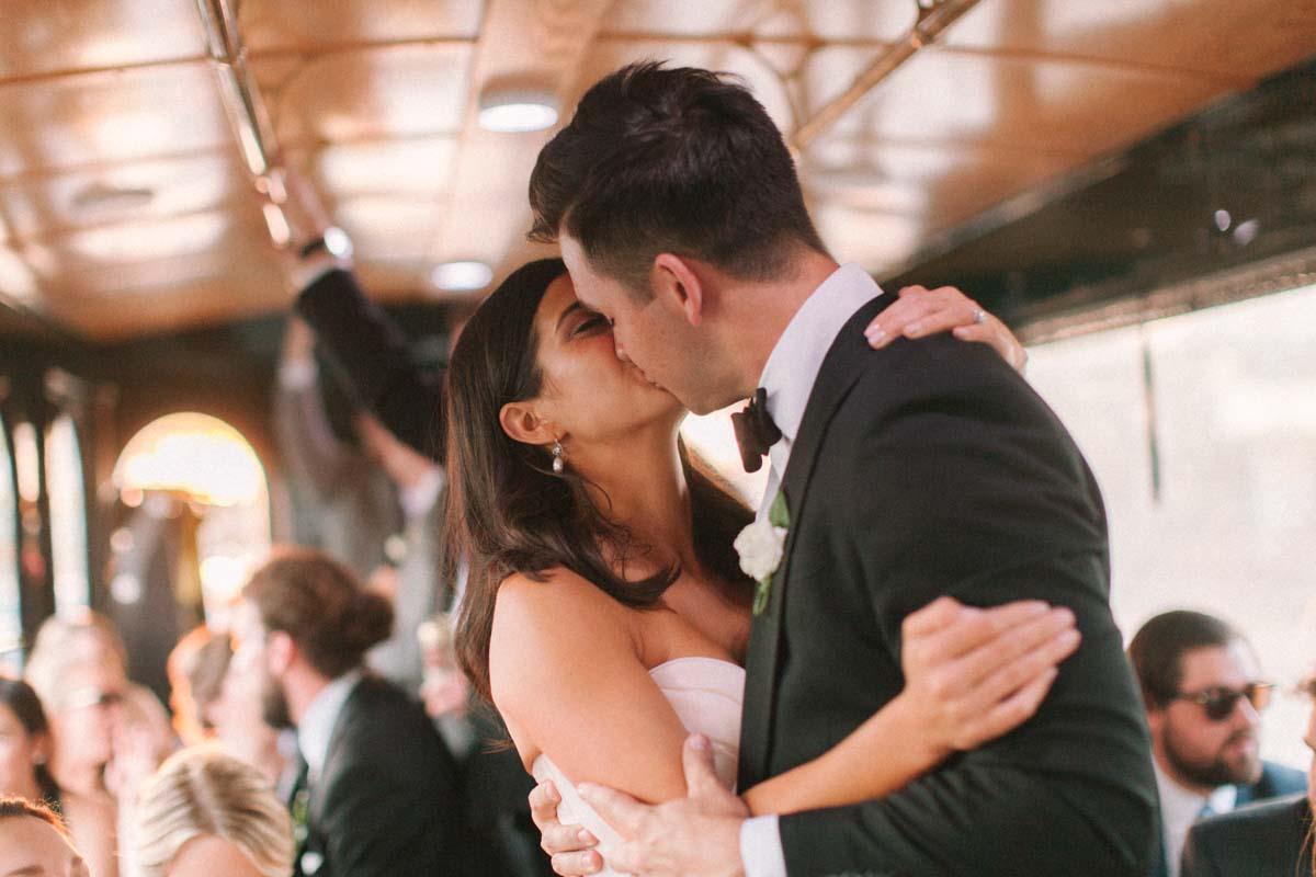 kateweinsteinphoto_chicago_wedding-172.jpg