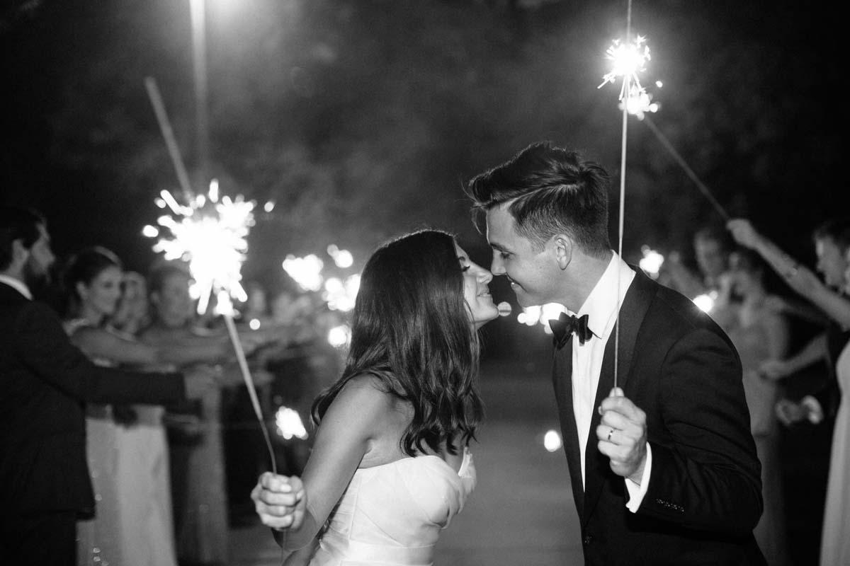 kateweinsteinphoto_chicago_wedding-176.jpg