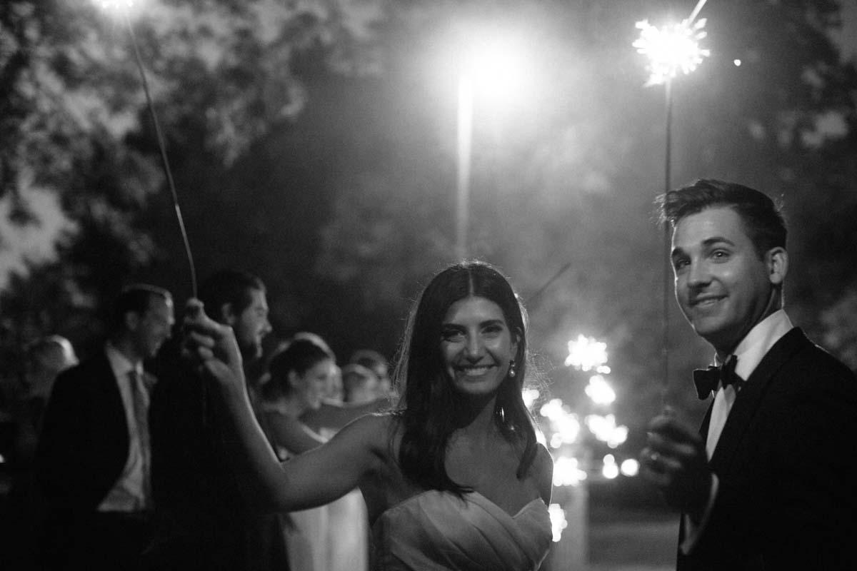 kateweinsteinphoto_chicago_wedding-180.jpg