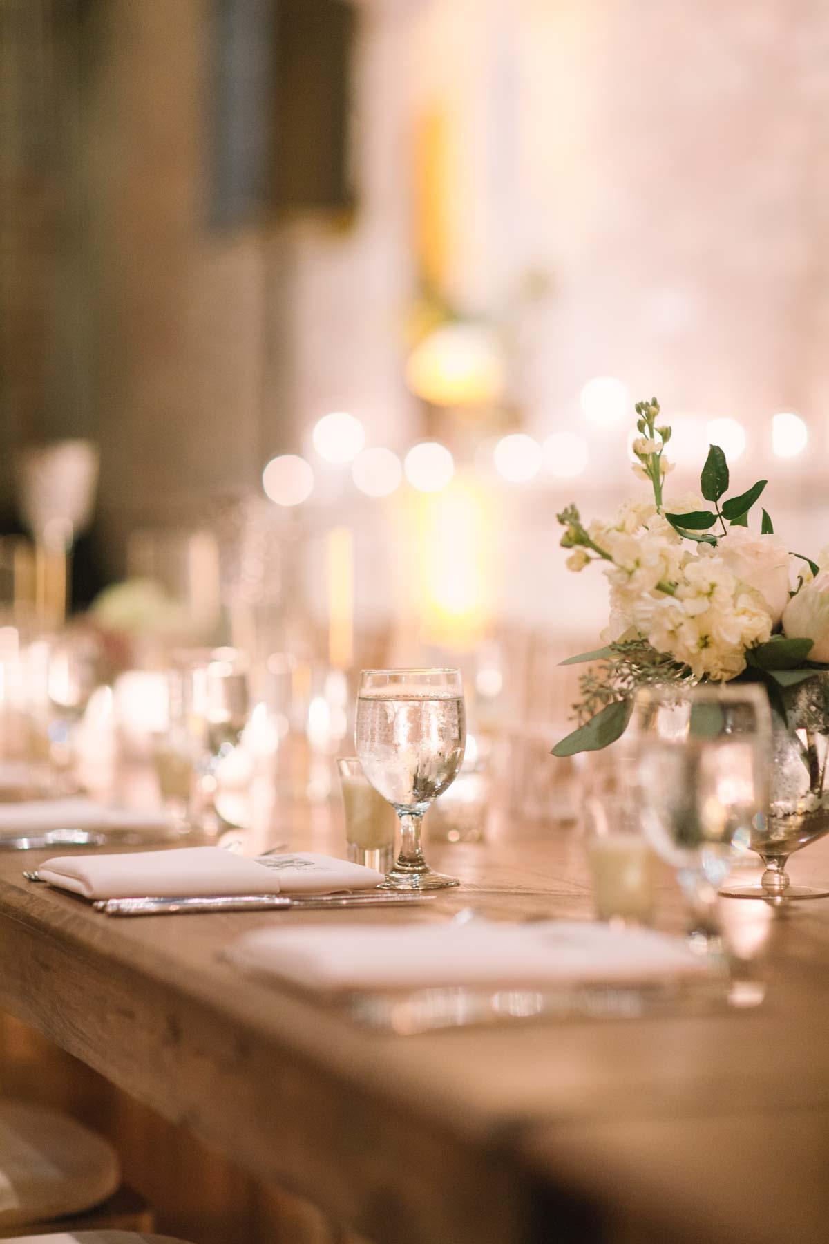 kateweinsteinphoto_chicago_wedding-194.jpg