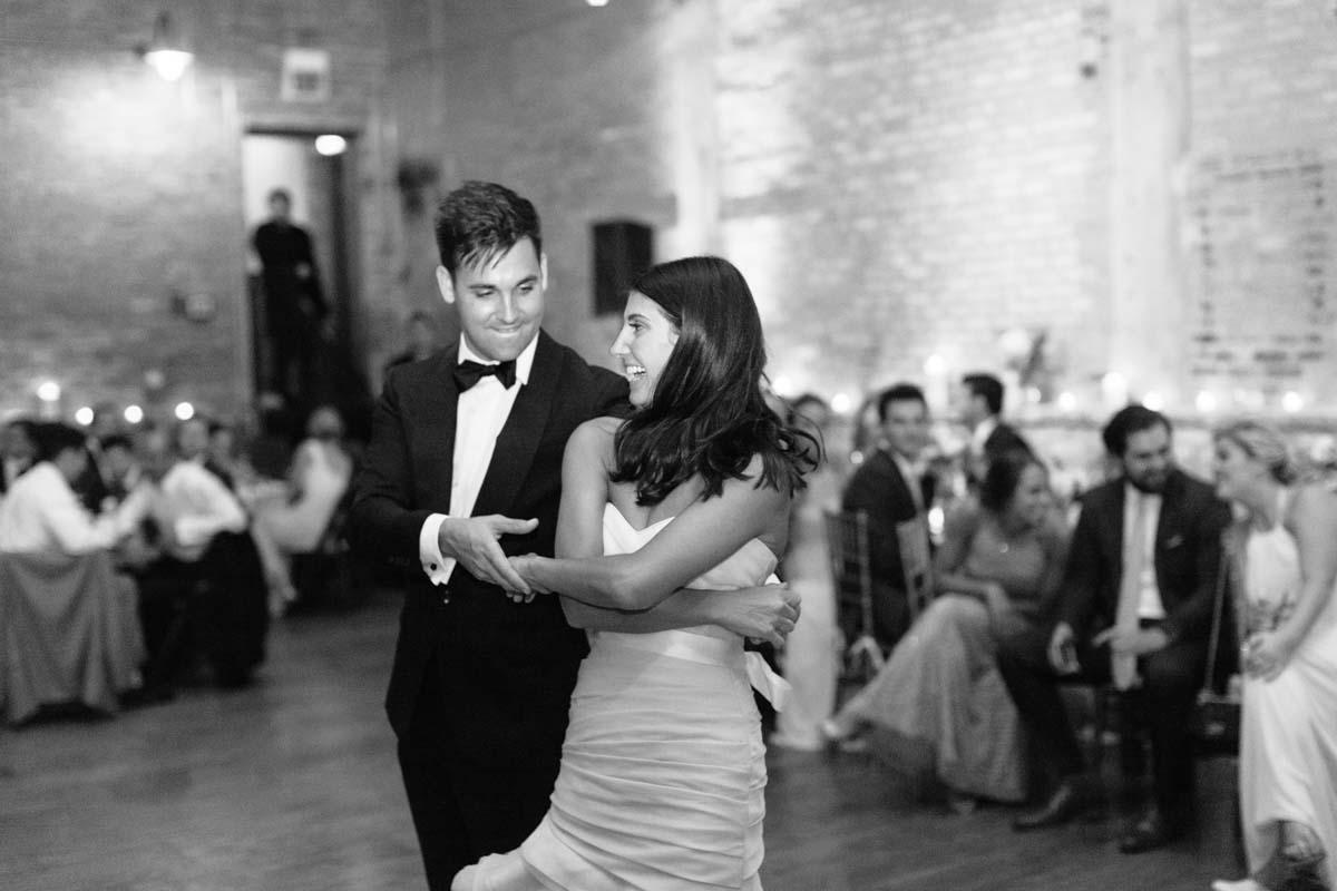 kateweinsteinphoto_chicago_wedding-201.jpg