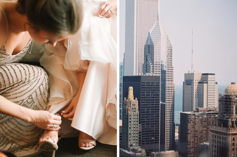 kateweinsteinphot_chicago_fine_art_film_wedding_photographer_1.jpg