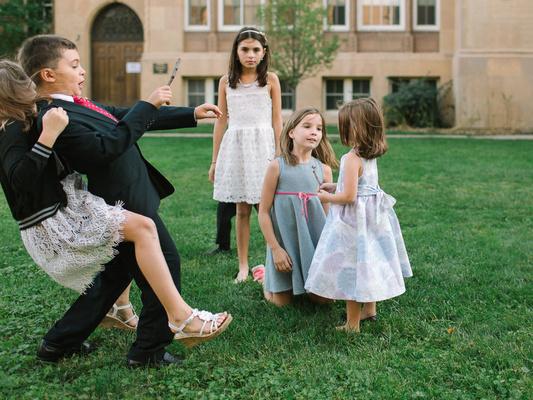 kateweinsteinphoto_chicago_fine_art_film_wedding_photographer_5.jpg