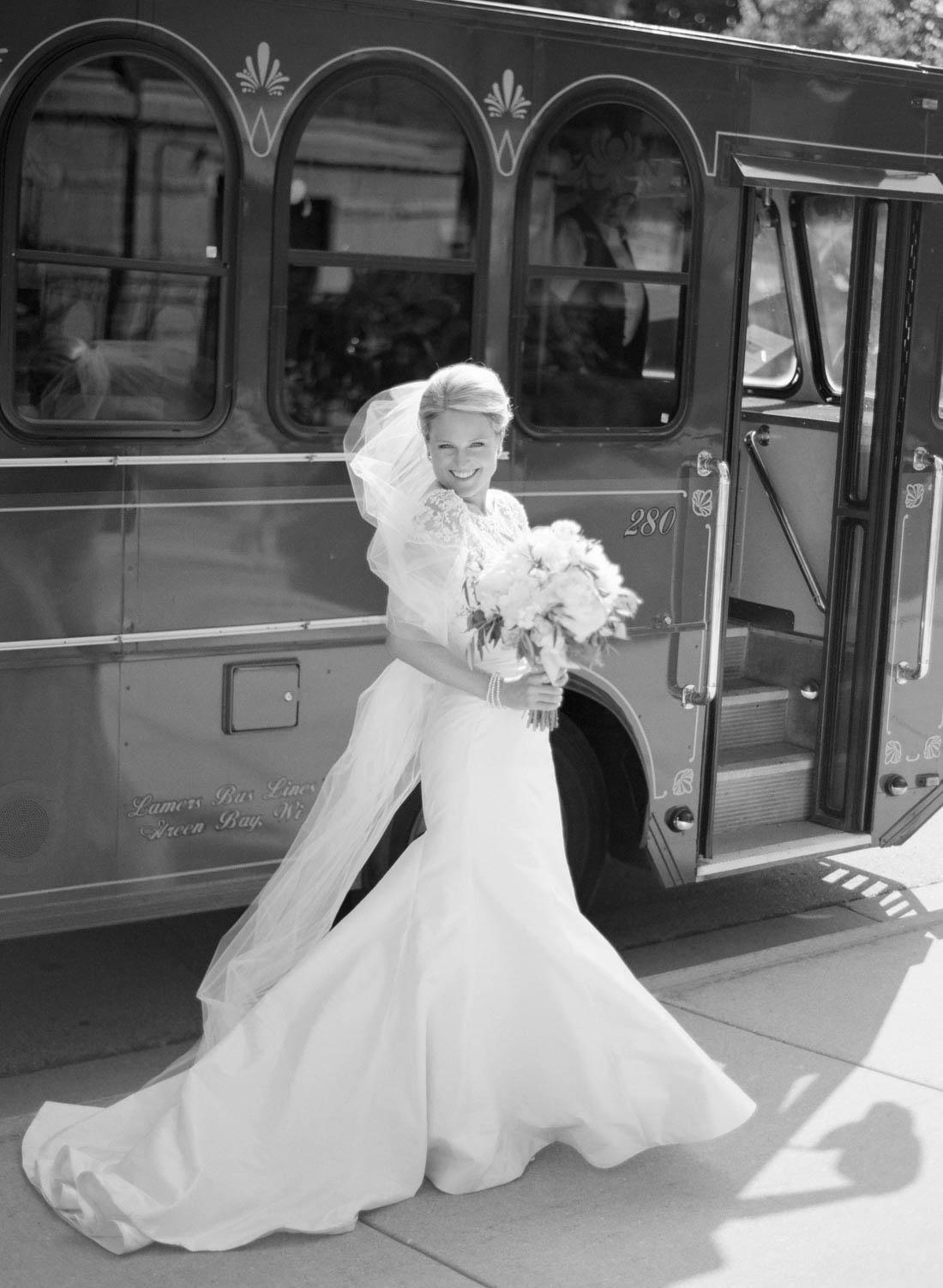 kateweinsteinphoto_wisconsin_wedding-139.jpg