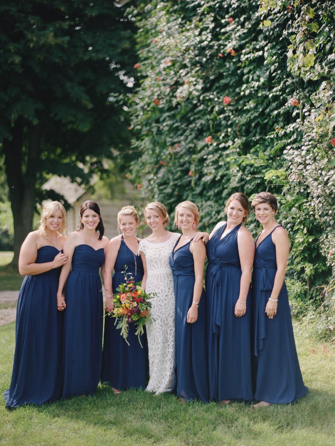 kateweinsteinphoto_katieluke_wedding-272.jpg
