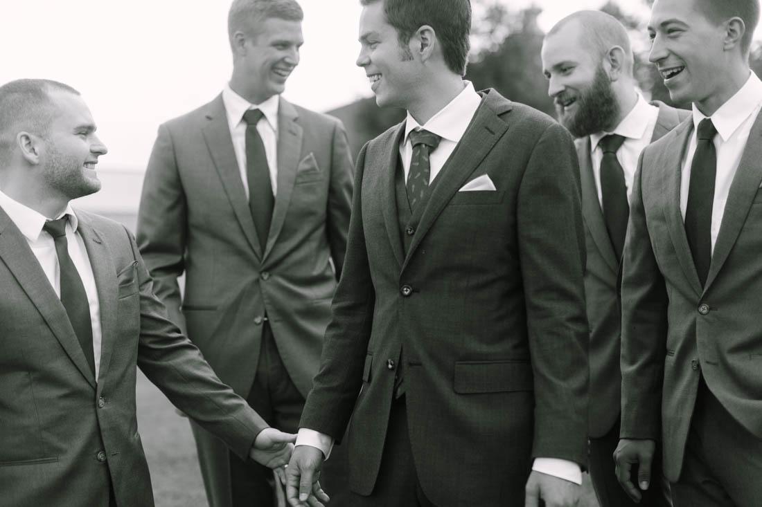 kateweinsteinphoto_katieluke_wedding-292.jpg