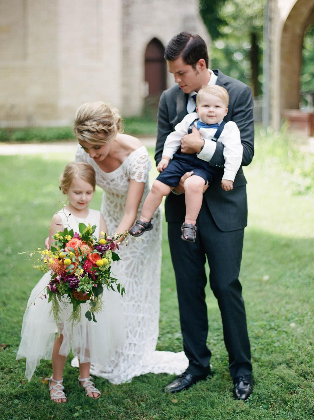 kateweinsteinphoto_katieluke_wedding-325.jpg