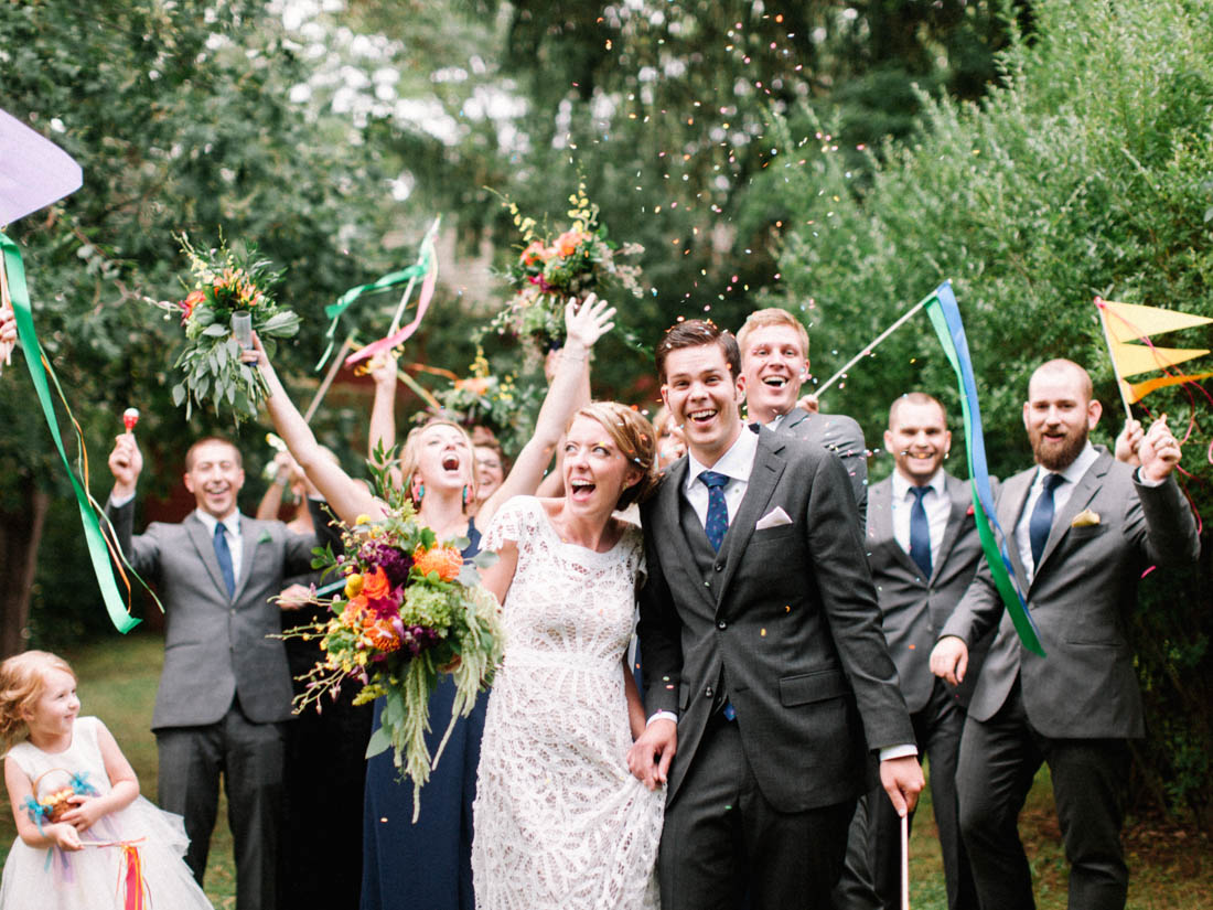 kateweinsteinphoto_katieluke_wedding-472.jpg