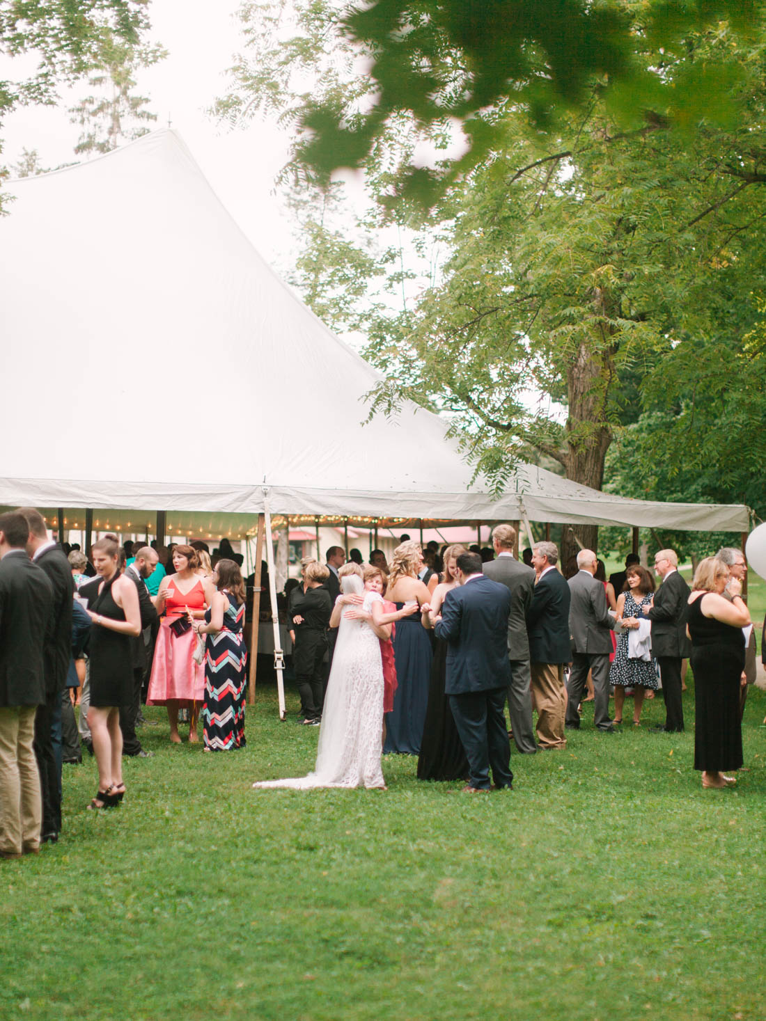 kateweinsteinphoto_katieluke_wedding-547.jpg
