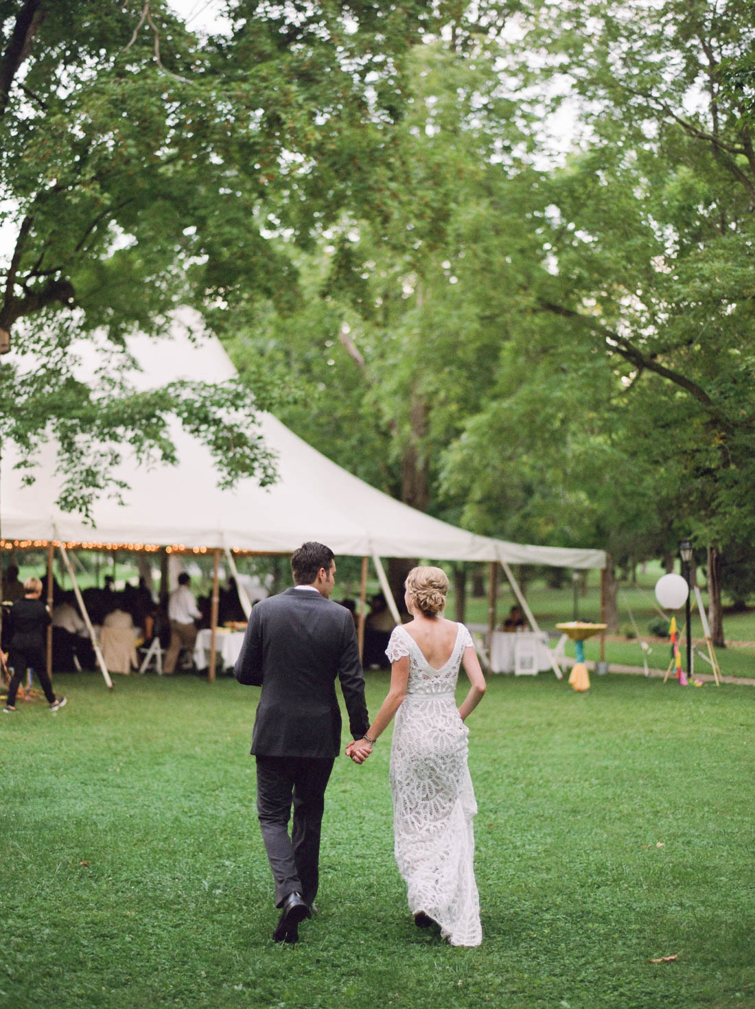 kateweinsteinphoto_katieluke_wedding-608.jpg