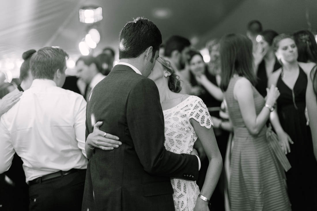 kateweinsteinphoto_katieluke_wedding-762.jpg